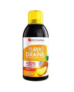 Forté Pharma Turbodraine Ananas 500ml