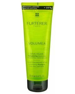 René Furterer Volumea Rituel Volume Shampooing Expanseur 250ml