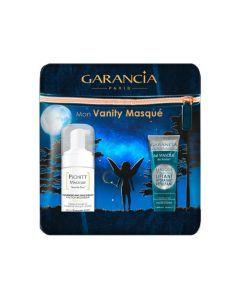 Garancia Vanity Masqué
