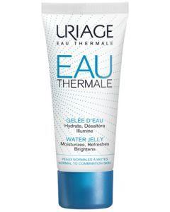 Uriage Eau Thermale Gelée d'Eau 40ml