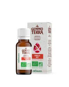 Gemmo Terra Airelle Bio 30 ml