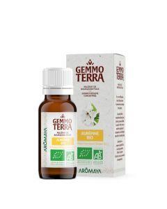 Gemmo Terra Aubépine Bio 30 ml