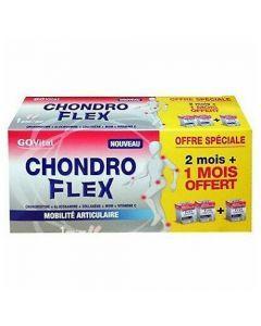 Govital Chondroflex 3x60 comprimés
