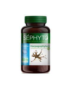 Séphyto Articulation Harpagophytum Bio 200 Gélules