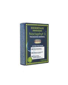 Herbesan Noctaphyt 3