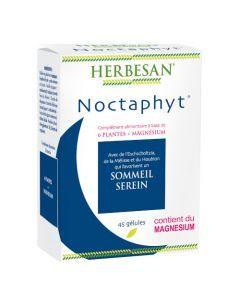 Herbesan Noctaphyt 45 Gélules