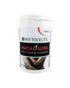 Phytoceutic  Maca Sutra 30 Comprimés