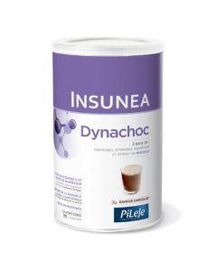 Pileje Insunea Dynachoc Pot de 300 g