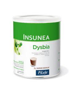 Pileje Insunea Dysbia Pot de 210 g