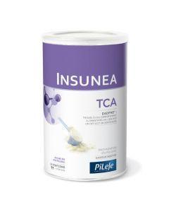 Pileje Insunea TCA saveur Neutre Pot de 270 g