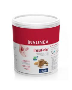 Pileje Insunea InsuPain Pot de 660 g