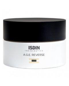 Isdin A.G.E. Reverse Soin Visage Remodelant 51,5g