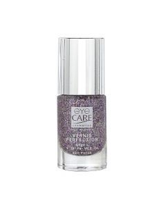 Eye Care Vernis Nail Art Perfection Jet-Set 5 ml