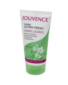 Jouvence Gelée Ultra Fresh Jambes Légères 150ml