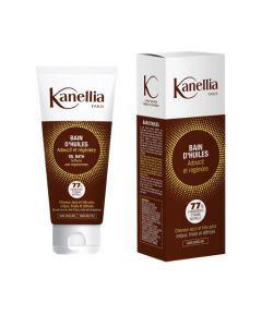 Kanellia Bain D'Huiles Tube 100 ml