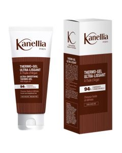 Kanellia Thermo Gel Ultra-Lissant Tube 100ml