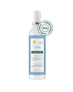 Klorane Bébé Eryteal Spray 75ml