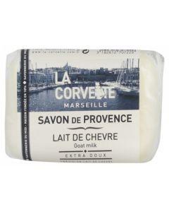 La Corvette Marseille Savon de Provence 100g