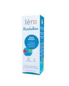 Léro Noctuline Spray 20ml
