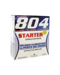 3 Chênes 804 Starter Formule Renforcée
