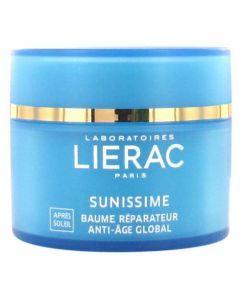 Lierac Sunissime Baume Réparateur Anti-Âge Global 40ml