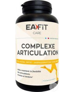 EAFIT Complexe Articulation Pot 210g
