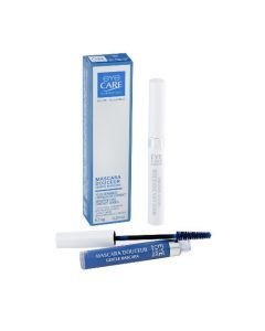 Eye Care Mascara Douceur Opéra 6 g