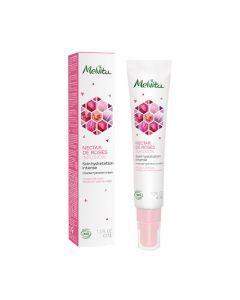 Melvita Nectar de Rose Soin de Jour Hydratant 40ml