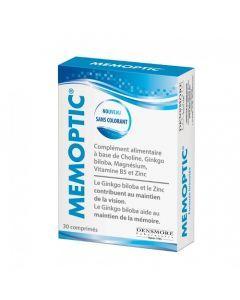 Memoptic