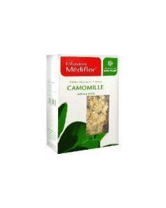 Médiflor Plantes Médicinales Camomille 25 G