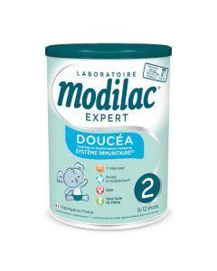 Modilac Doucéa 2 800g