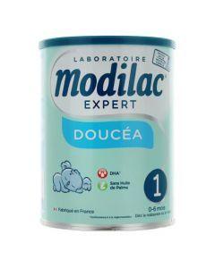 Modilac Expert Doucéa 1 1er Âge 800g