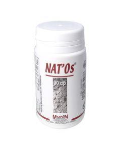 Nat'Os 90 Comprimés