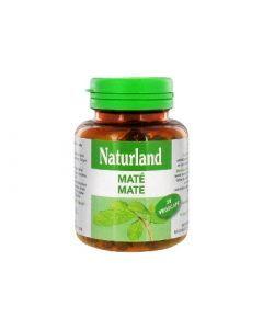 Naturland Maté 75 Végécaps