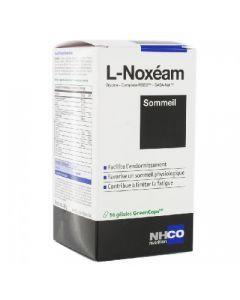NHCO L Noxéam 56 Gélules