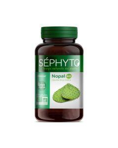 Séphyto Minceur Nopal Bio 200 Gélules
