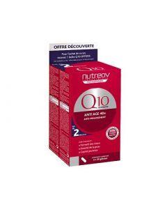 Nutreov Q10 Lot de 2