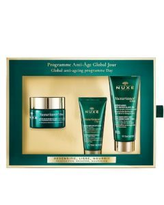 Nuxe Nuxuriance Ultra Coffret Routine Jour