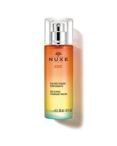 Nuxe Sun Eau Délicieuse Parfumante Flacon 30ml