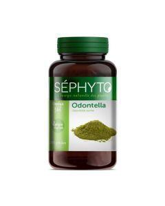 Séphyto Omega 3 & 6 Odontella 200 Gélules