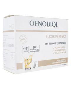 Oenobiol Elixir Perfect 30 sticks