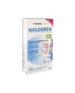 Bional Médical Nasodren 50mg