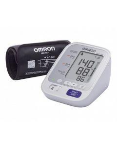 Omron M3 Comfort Tensiomètre Bras