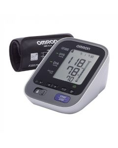 Omron M7 Intelli IT Tensiomètre Bras