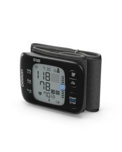 Omron RS7 Intelli IT Tensiomètre Poignet