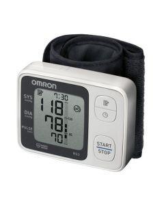 Omron Tensiomètre Électronique Poignet RS3