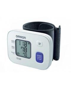Omron RS2 Tensiomètre Automatique Poignet