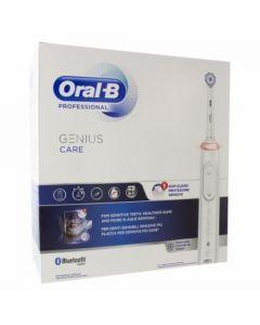 Oral B Professional Genius Care