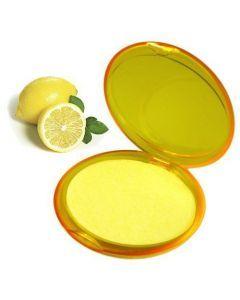 Phileas Frogg Feuilles de Savon Citron 20 Feuilles