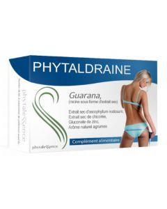 Phytalessence Phytaldraine 30 comprimés